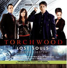 Torchwood lost souls