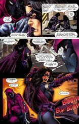 Huntress-Spoiler (04)