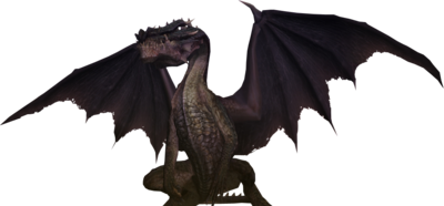 Fatalis1