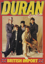 Duran-Duran-Collection-of-6-M-