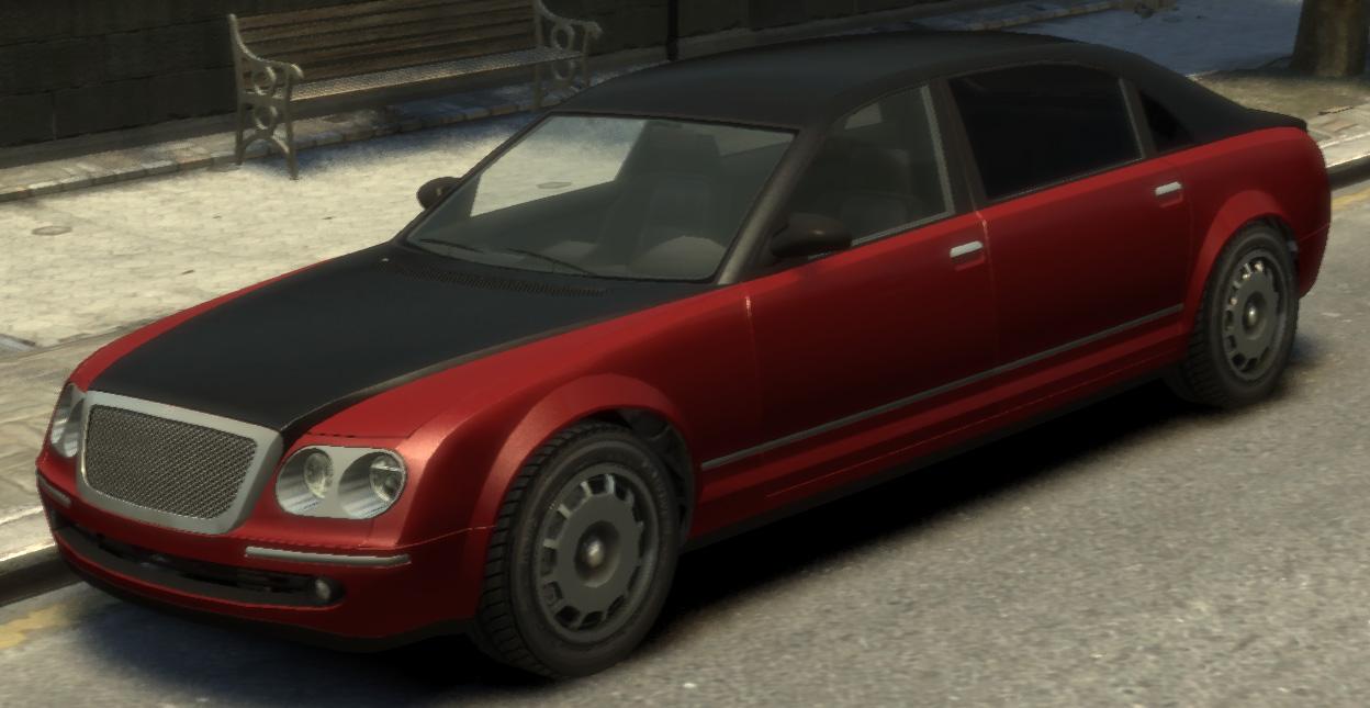 Cognoscenti - GTA Wiki, The Grand Theft Auto Wiki - GTA IV ...