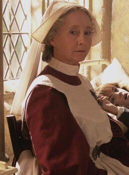 Madam Pomfrey (HP2 Promo).jpg