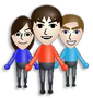 All-star-mii