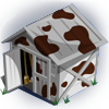 Cowprint Shed-icon