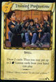 Training Programme (Harry Potter Trading Card).jpg