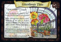 Greenhouse Three (Harry Potter Trading Card).jpg