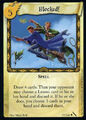 Blocked! (Harry Potter Trading Card).jpg