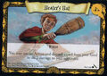 Beater&#039;s Bat (Harry Potter Trading Card).jpg