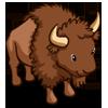 Image:Buffalo-icon.png