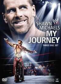 HBK DVD 2010