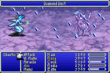 FFIV Diamond Dust