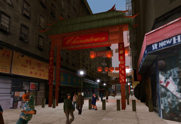 Chinatown-GTA3-westarch