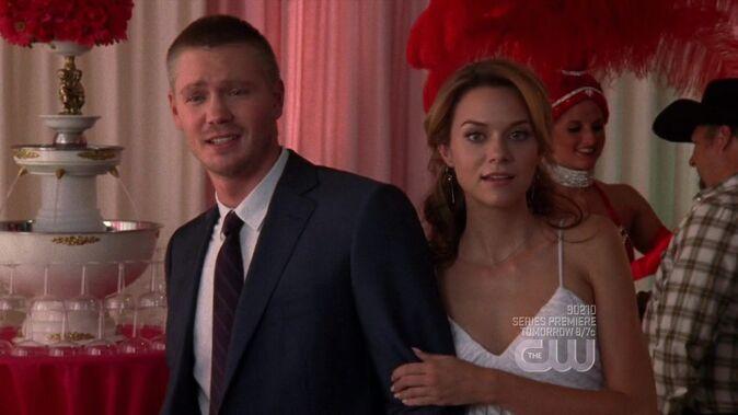 Sezona 6 674px-601_p_n_l_go_to_vegas_wedding