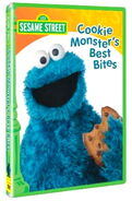 Newcookiemonstersbestbites