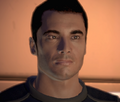 Kaidan Character Box.png