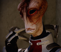 Mordin Character Box.png