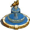 Peace Fountain-icon