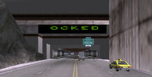 PorterTunnel-GTA3-Portlandend
