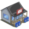 Post Office-icon