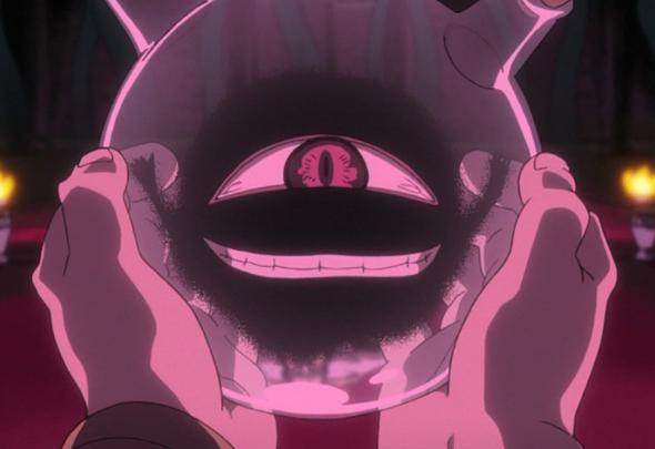 Anime and Manga / Ugly Cute - TV Tropes