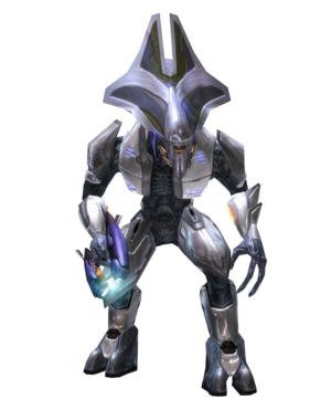 Covenant Ranking System 300px-Sangheili_Councilor_01