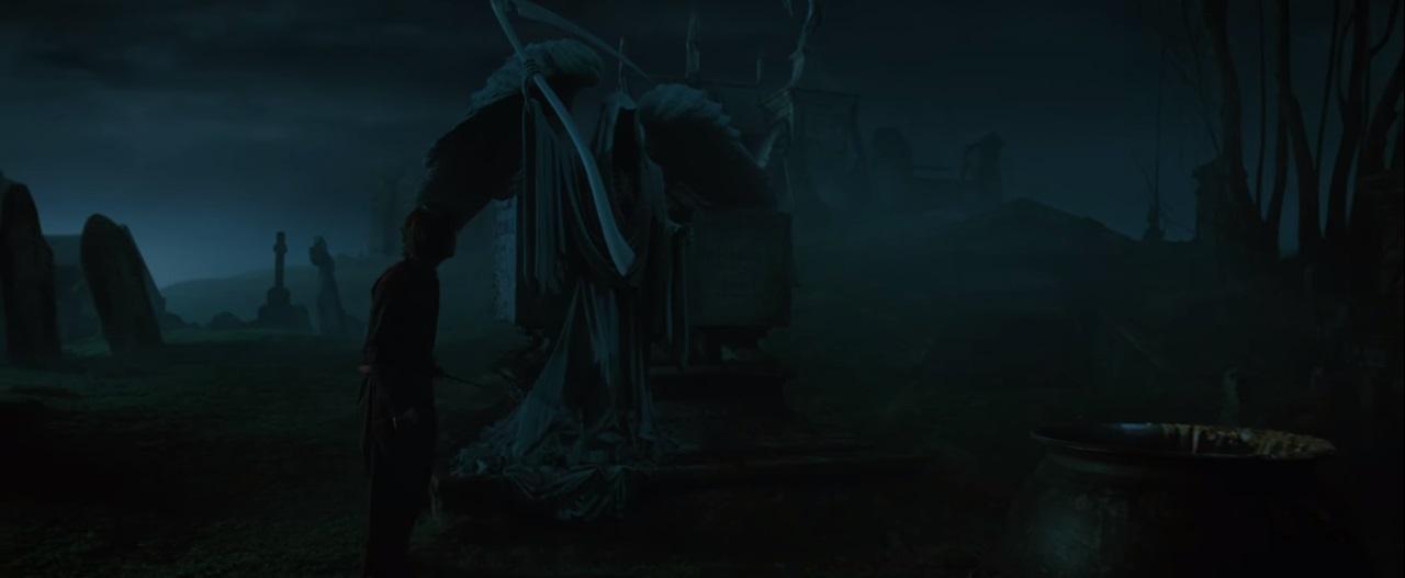 [Informação] Little Hangleton Little_Hangleton_graveyard_GOF_2