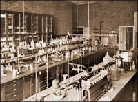 VB DD14 loc Chemical Laboratory