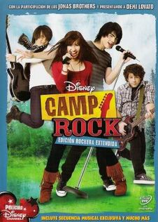 Camprock-portadaDVD
