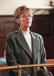 Deirdre trial