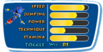 Metal-Sonic-DS-Stats