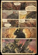 Metastasis Comic 10