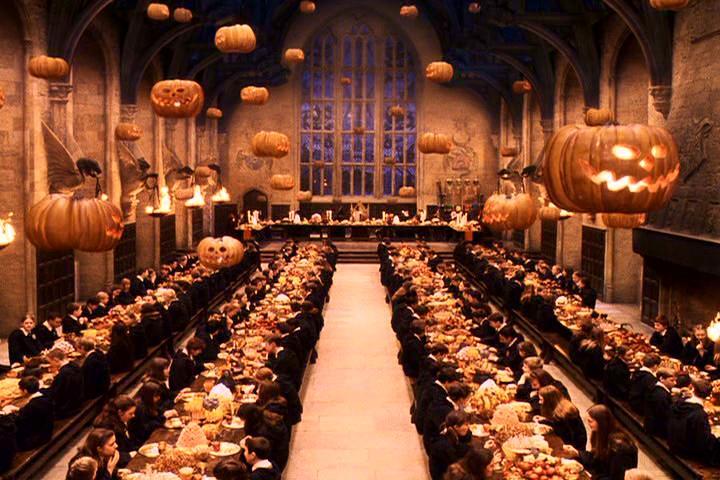 Quedada Halloween