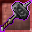 Hammer of Lightning Icon