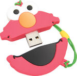 Elmo USB open