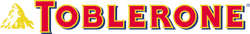 Toblerone logo