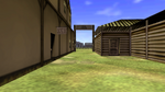 Lon Lon Ranch (Ocarina of Time)