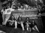 Foundation Imaging employees