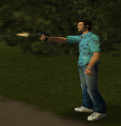 Gta-vc 9mm