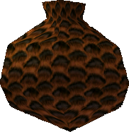 Beehive (Ocarina of Time)