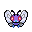 Butterfree mini