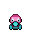Porygon mini