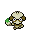 Smeargle mini