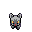 Poochyena mini