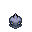 Shuppet mini