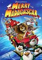 Merry Madagascar DVD cover.jpg