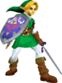 Link (Super Smash Bros. Melee).png
