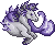 Purplehippohatchie