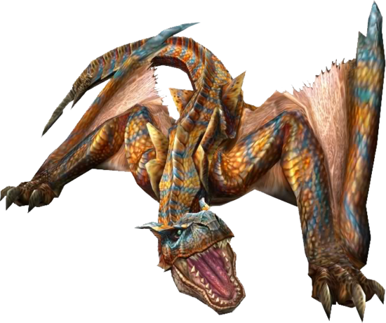http://images2.wikia.nocookie.net/__cb20100127234346/monsterhunter/images/thumb/3/34/Tigrex-1.png/550px-Tigrex-1.png