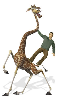 David-schwimmer-melman-the-giraffe-source s1p