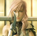 Lightning Knife Present.png